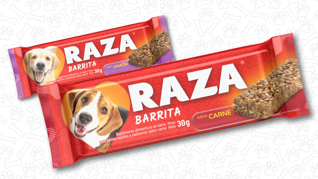 Barritas-carne_Seccion-barritas