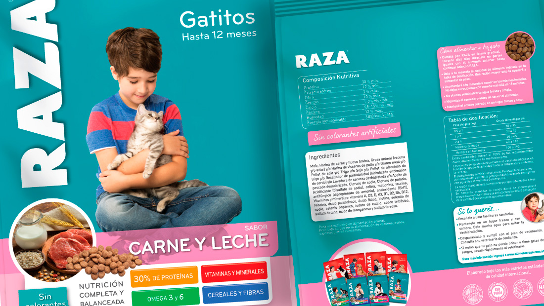 Packs-frente-dorso-gatos_Web-Raza-2018_01