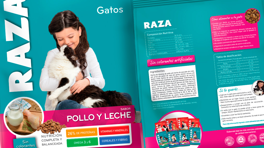 Packs-frente-dorso-gatos_Web-Raza-2018_02