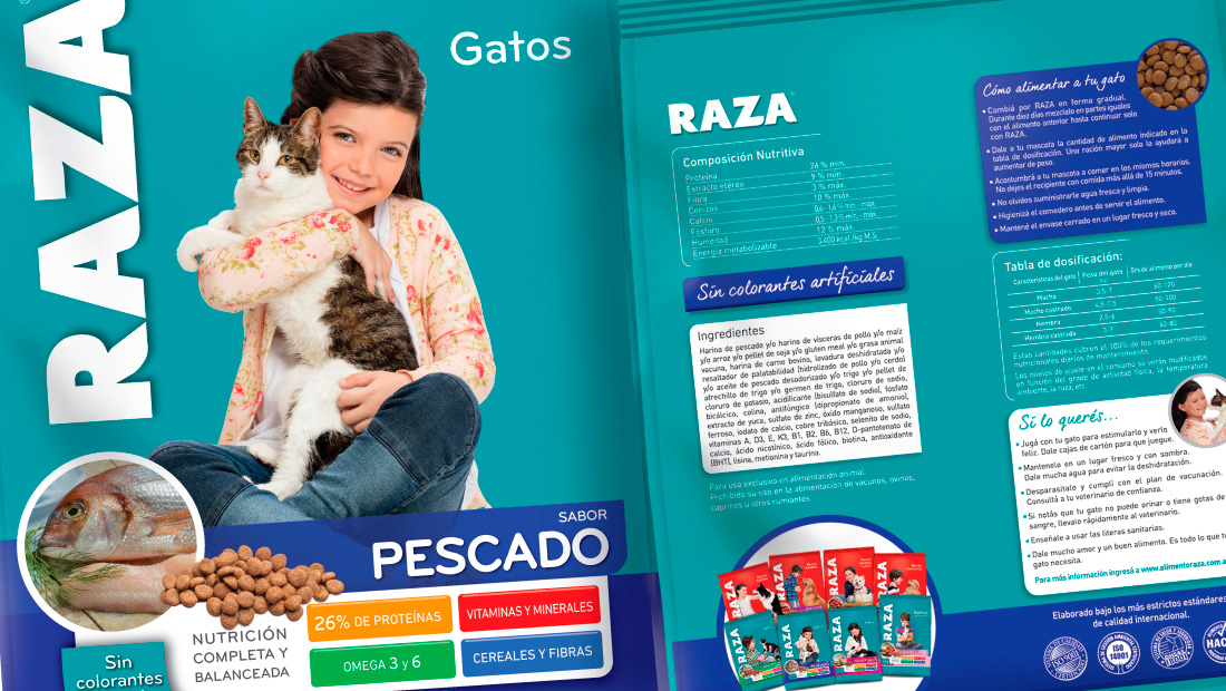 Packs-frente-dorso-gatos_Web-Raza-2018_04