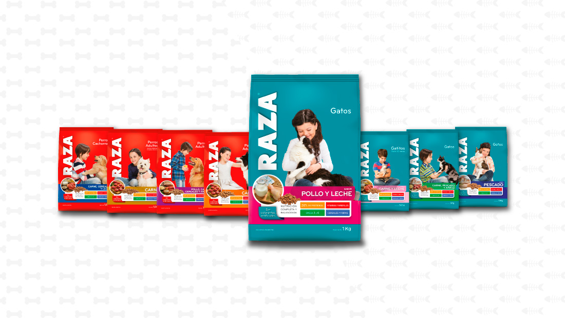 Packs-gatos_Seccion-productos-secos_Web-Raza-2018_02
